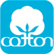COTTON (WICK)