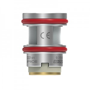 Hellvape | Wireice Launcher | Meshed 0.15 ohm