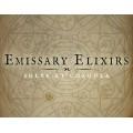 EMISSSARY ELIXIRS