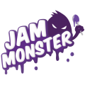 JAM MONSTER | ICE MONSTER