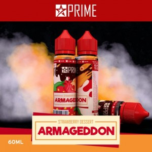 VK PRIME | ARMAGEDDON | 60ml | 12mg